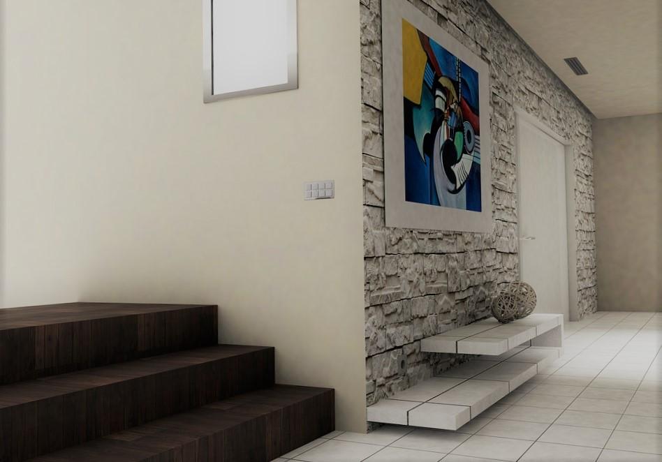 Devis Peinture  Meylan ▷ Tarif au m2 : Maison, Appartement, Studio