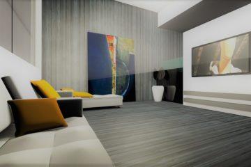 La digitalisation du secteur immobilier selon Jimmy Parat