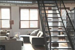 gestion locative, appartement cabinet gratade