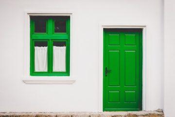 Comment choisir sa maison ?