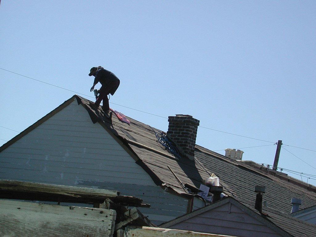 reparation-toiture