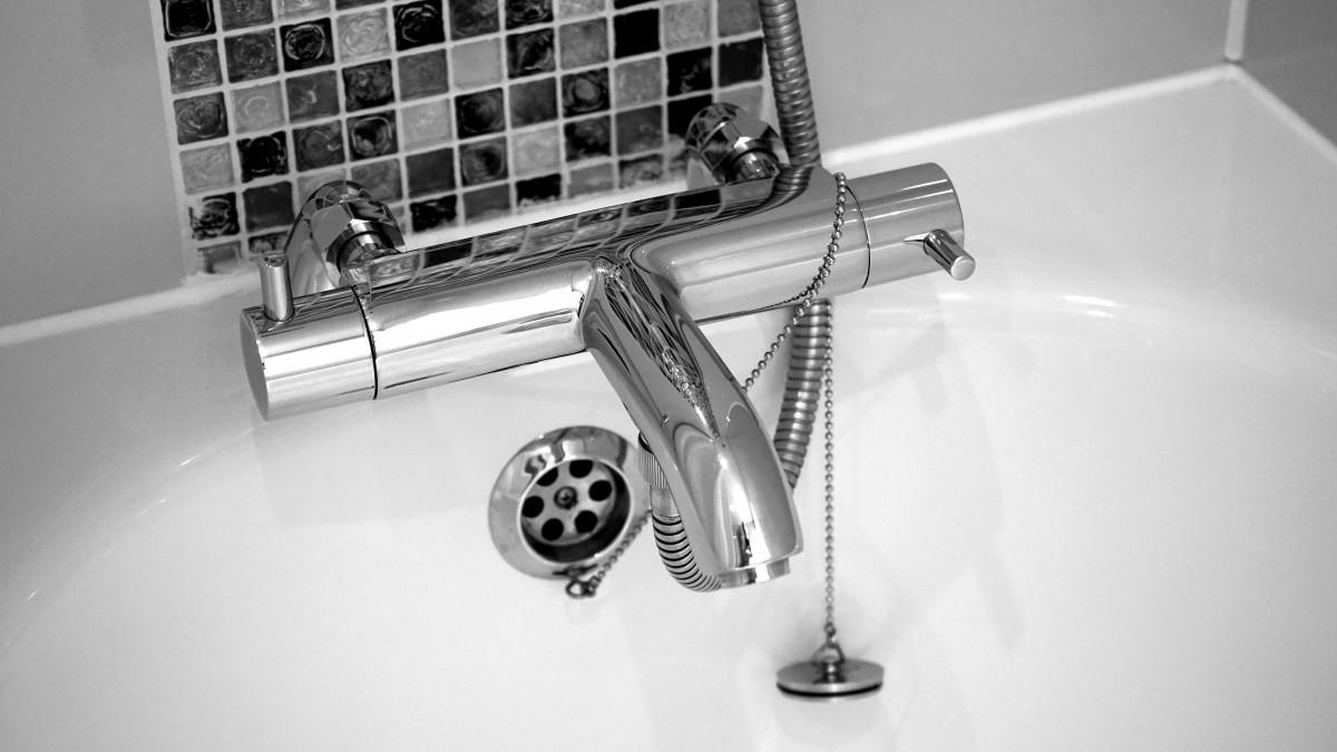 les informations importantes sur le système de plomberie